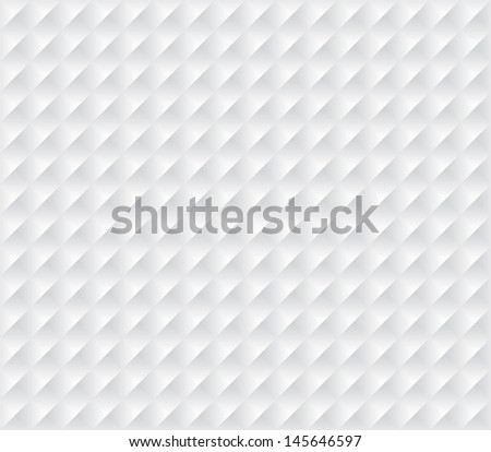 Vector illustration of background with abstract pyramids.