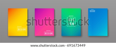 stock-vector-vector-illustration-of-bright-color-abstract-pattern-background-with-line-gradient-texture-for