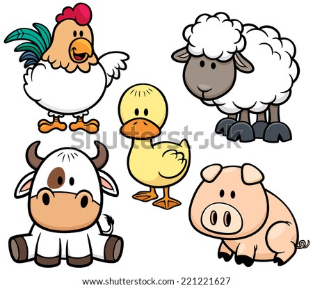 cartoon sheep download free vector art stock graphics images rh vecteezy com cartoon lamb names cartoon lamborghini