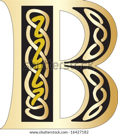 free tattoo lettering. free tattoo lettering.ttf
