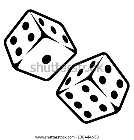 ... For Teenagers in addition Free Dice Vector Art. on hexagon home design
