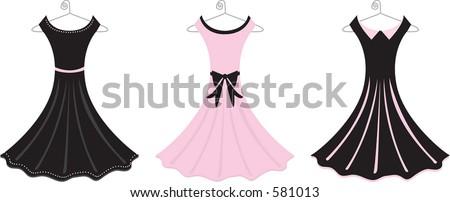 Fancy Dresses Online: