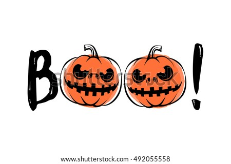 users who downloaded this file also downloaded vector illustration of halloween sound - Free Halloween Sounds Downloads
