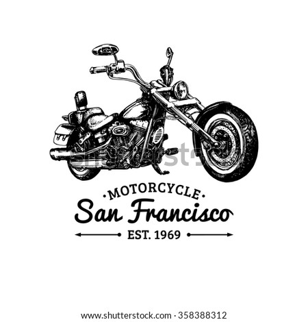 T11971497 Someone cut factory harness out 92 ford further Career Paper Dolls Teacher Boy further 337709240 Shutterstock Biker Store Logo Motorcyclist Club together with B00NLNJRLG further Thunder Lightning Diagram. on premium cycle