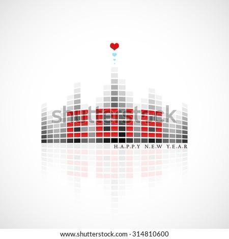 Dj mixer Random Royalty-Free Vectors   Imageric com