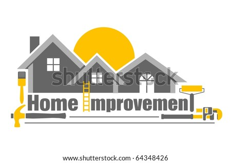 Home+Improvement