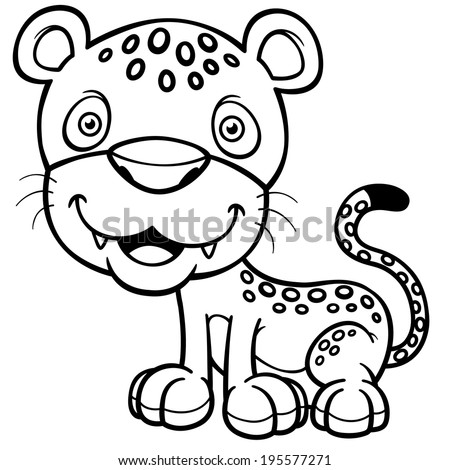jacksonville jaguars coloring pages new logo | Jacksonville Jaguars Logo Coloring Pages Coloring Pages
