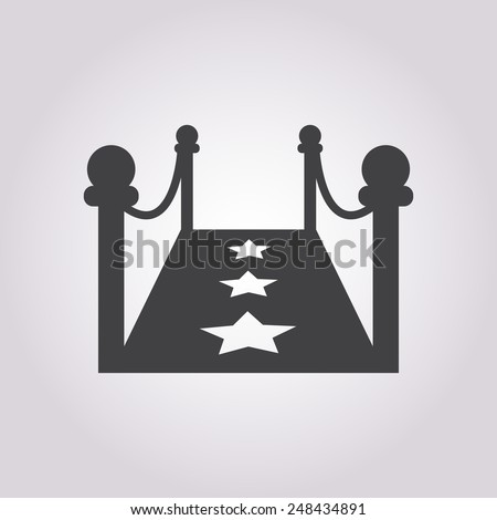 vector illustration of modern b ...