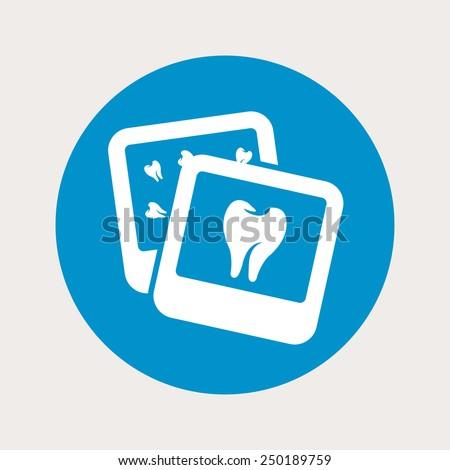 oralb logo vector eps download seeklogo