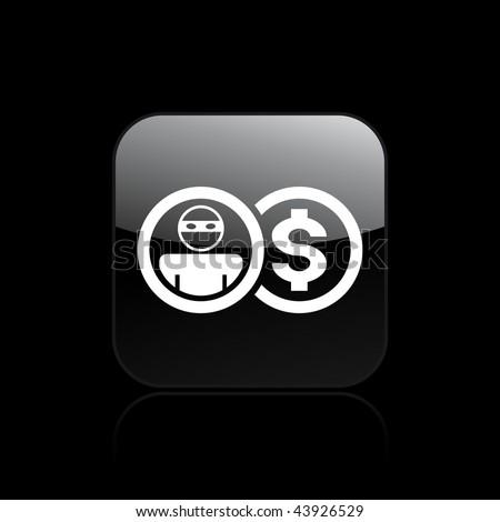 sample mileage reimbursement form. Reimbursement+form