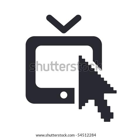 Vector Editor Editor Free Vectors Download 4vector