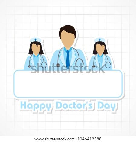 vector illustration of national