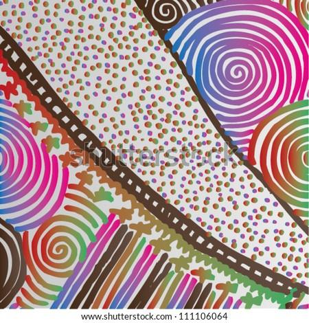 download willy wonka wallpaper 1920x1080 wallpoper 242404