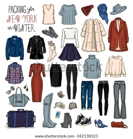 fashion accessory trends