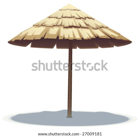 Beach Umbrella Pictures, Beach Umbrella Clip Art, Beach Umbrella