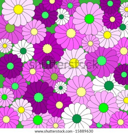flower background images. pink flower background.