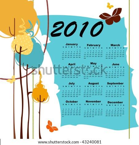 450 x 470 jpeg 67kB, Calendar Disigner | New Calendar Template Site
