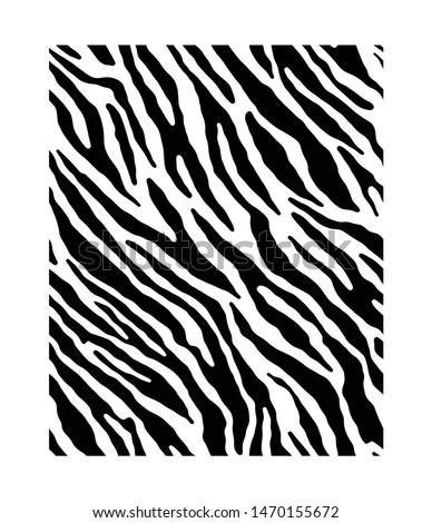 vector illustration of seamless