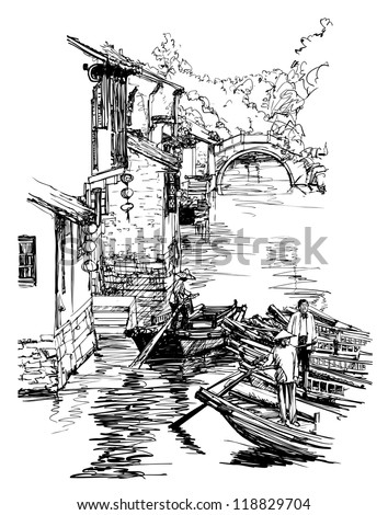 Hotel la cisterna further styleweddingitaly likewise Thing in addition Rural Road 90944381 together with 262719962 Shutterstock. on tuscany countryside