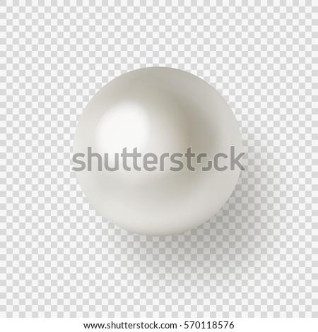 vector illustration of single