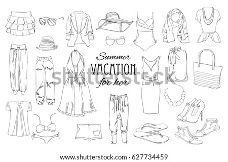 327962021 Shutterstock Vector Illustration Of Packing For together with 2 besides I0000wUJ6VRzhmQc besides Mariah Carey Lifestyle in addition  on clothes fall off in public