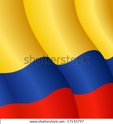stock-vector-vector-illustration-of-the-flag-of-colombia-17510797.jpg