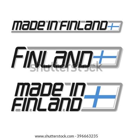 vector illustration of the logo