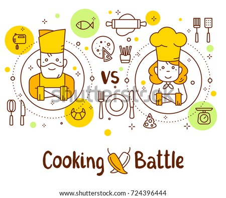 ᐈ Fat italian chef cartoon stock vectors, Royalty Free fat chef ... | 395x450