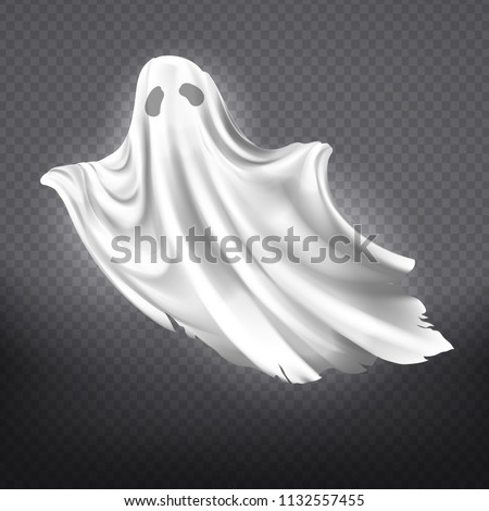 Ghost Effect Photoshop Action | PSDDude