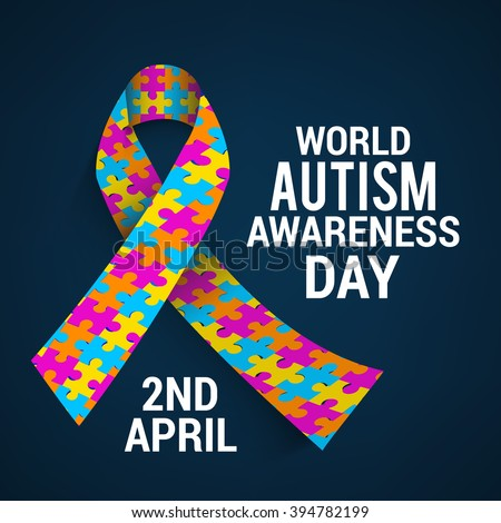 autism in the working world Contrary to popular assumption, people diagnosed with so-called mild forms of autism don't fare any better in life than those with severe forms of the disorder.