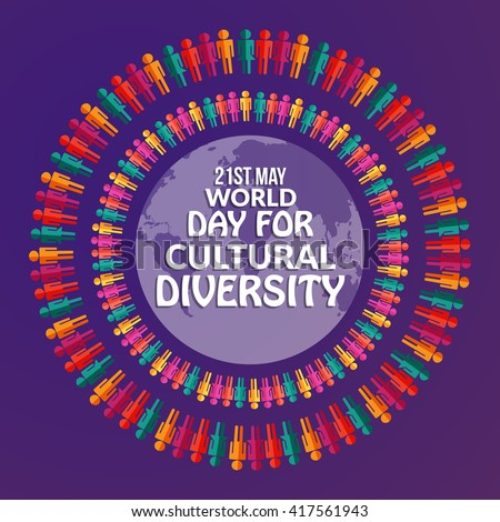 taking a look at cultural diversity Schools must take a proactive approach to acknowledging diversity a parent needs to look beyond the numbers to evaluate a school's approach to diversity to create a positive environment where students and teachers are respectful of different backgrounds, schools have to be proactive.