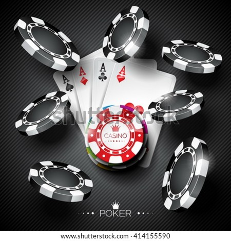 poker turniere ubersicht