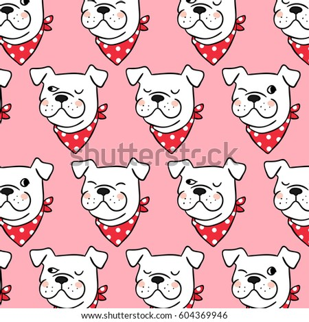 vector illustration pattern