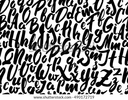 Line Art Letters : Letter patterns download free vector art stock graphics images