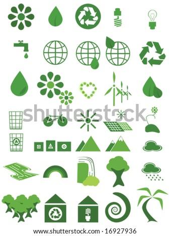 please recycle logo vector eps download seeklogo