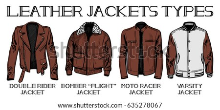 Download Brown Leather Jacket Wallpaper 1920x1080 ...