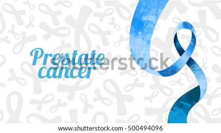 vector illustration set of tape