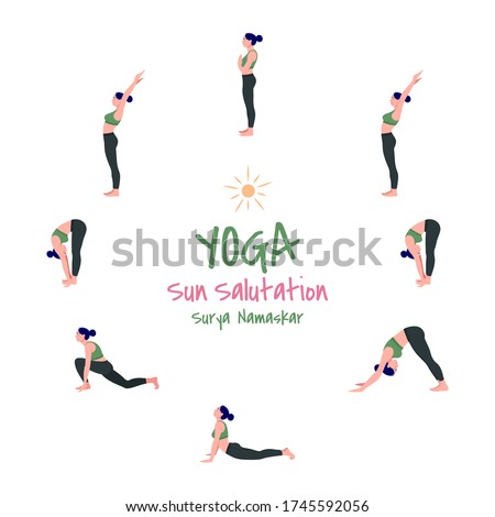 download surya wallpaper 240x320  wallpoper 23818