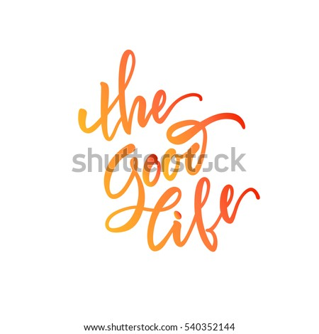 vector illustration stock