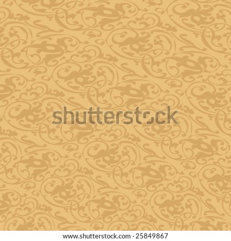 wallpaper gold. and white damask wallpaper
