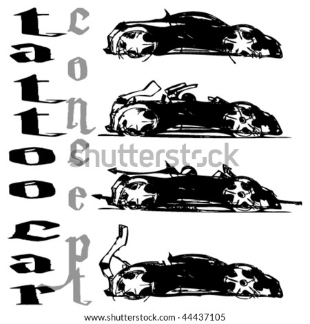 Road Cars furthermore Racing Flag   respond furthermore Racing Tattoos together with 219057969348398201 besides Cars Ausmalbilder 2. on nascar car painting