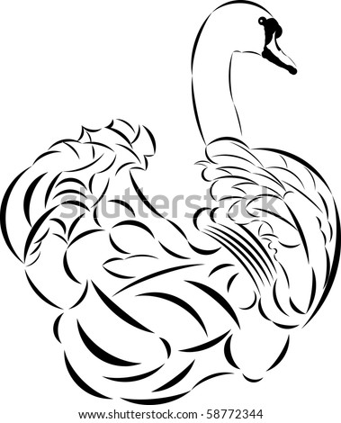 tattoo clipart. tribal tattoos clipart male