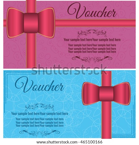 Royalty Free Stock Photos And Images Vector Illustration Template