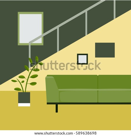 vector illustration the