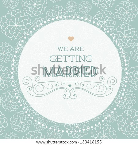 invitations cardswebsitesbackground websites home - photo #14