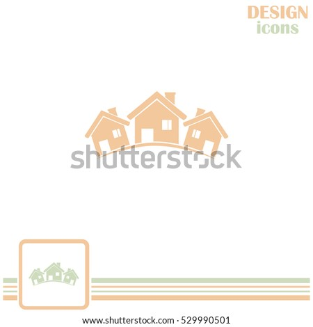 vector illustration with group