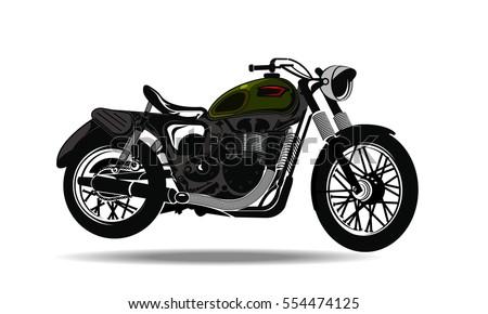 vector illustrations of
