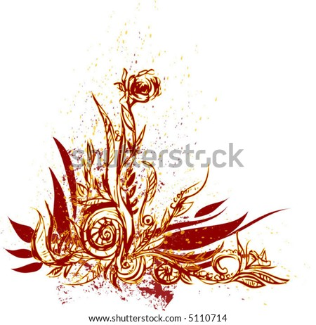 stock-vector-vector-image-for-design-for-download-all-my-vectors-search-ozerina
