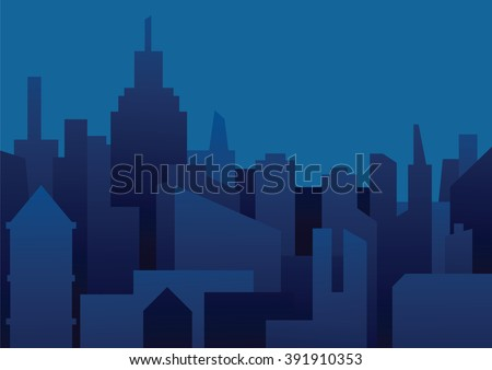 vector image of a background of
