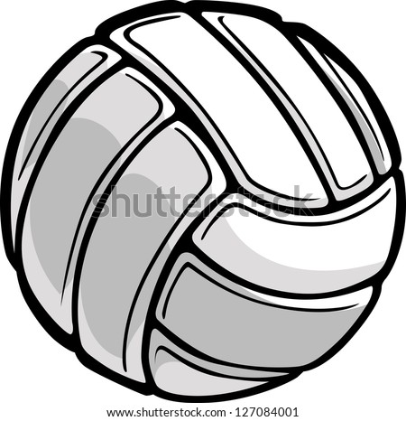 volleyball vectors download free vector art stock graphics images rh vecteezy com volleyball vector free volleyball vector art
